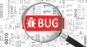 Google De-Indexing Bug Impact on Dealerships