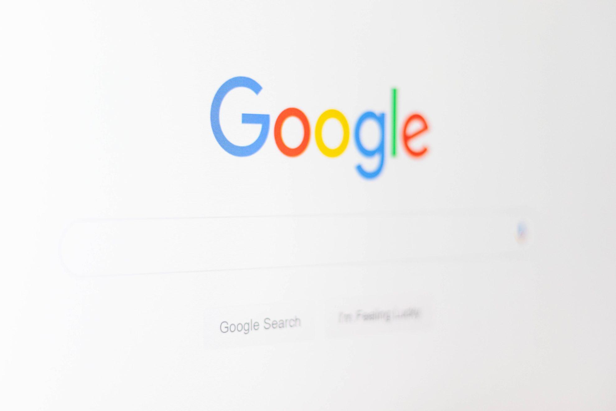 Dealership Best Practices Google My Business
