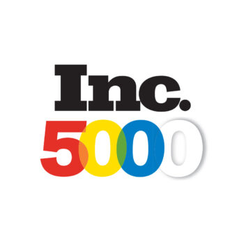 PureCars Recognized for the Sixth Time on the 38th Annual Inc. 5000 -
