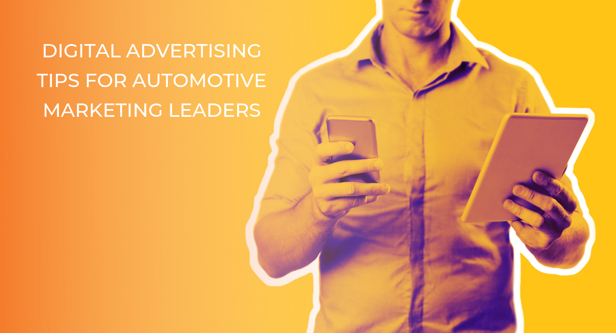 5 Tips to Make Your Digital Advertising More Effective [Without Spending More $$] -