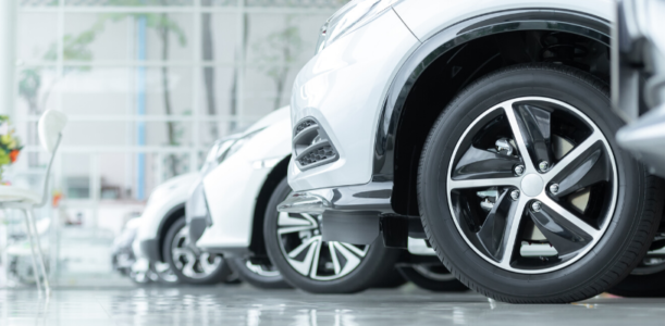 Quick Thinking & Bold Action Pay Off for Taylor Automotive Group [Case Study] -