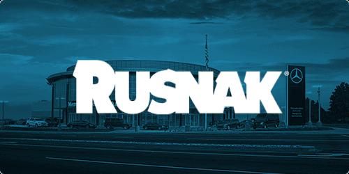 PureCars Case Study: Rusnak Auto Group.
