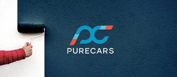 The PureCars Brand: A Transformation.