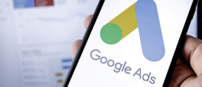 What the HEC is Going on With Google Ads?