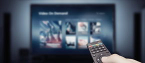 Auto Retailers & Agency Partners Find New Car Shopper Connections Through OTT Connected TV Advertising
