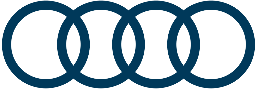 PureCars - Audi Logo.