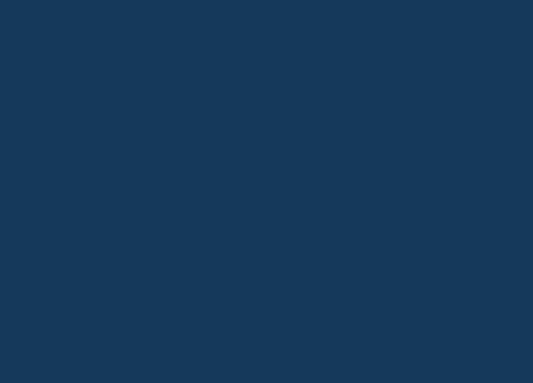 PureCars - Toyota Logo.