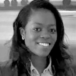 Ashley Miller - Sr. Manager, Revenue Operations, PureCars.