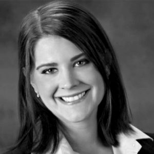 Chelsey Moon - Director of Training, PureCars.