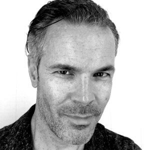 Don Richards-Boeff - head of Product, PureCars.