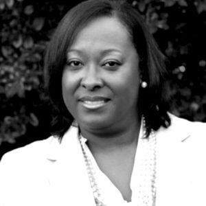 Elaine Gattis - Billing Manager, PureCars.