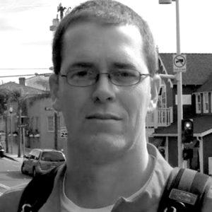 Jake Kuykendall - Sr. Manager, Setup & Support, PureCars.