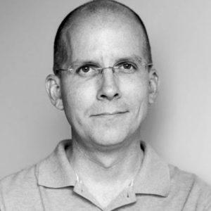 Jamie Stockman - Director, Major Accounts, PureCars.