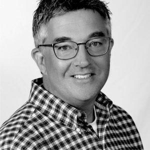 Jeff Allen - VP of Client Experience, PureCars.