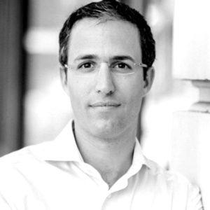 Jeremy Anspach - Founder & CEO, PureCars.