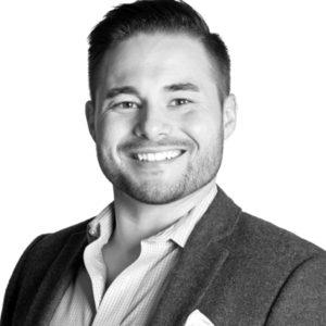 Jeremy Hay - Director, HR, PureCars.