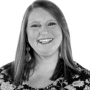 Jess Dupee - Demand Gen Manager, PureCars.