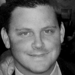 Josh Phillips - Director of Business Development, Agency, PureCars.