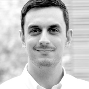 Justin Wagner - Director, Paid Search, PureCars.