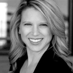 Katie Huff - Sales & Client Experience Operations Manager, PureCars