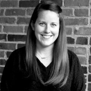 Lauren Donalson, Sr. Director, National Accounts, PureCars.