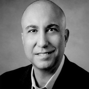 Marc Imowitz - VP, Sales & Product Marketing, PureCars.