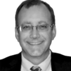 Mark Taylor - Head of Business Development.