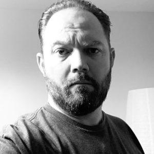 Matt Copley - Director, Product Marketing and Sales Enablement, PureCars.