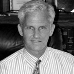 Steve Robinson - Regional Manager, East, PureCars.