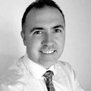 Tony Compton - VICE PRESIDENT OF TECHNOLOGY, HEAD OF DEVELOPMENT, PureCars.