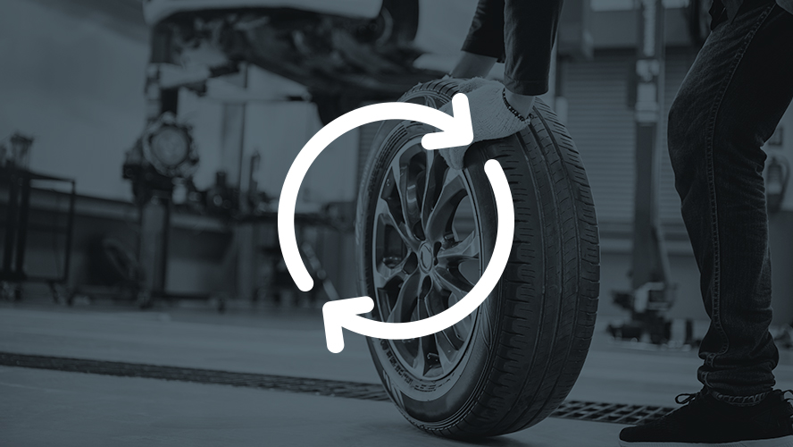 Retain: PureCars Digital Advertising for Parts & Service (Fixed Ops).
