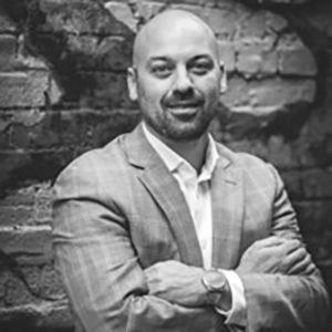 Chris Tabb - Sr. Manager, Growth & Enablement, PureCars.