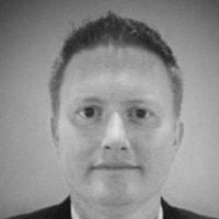 Jeff Cleveland - D Director, Regional Accounts - North, PureCars.