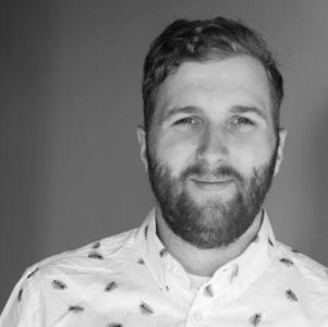 Patrick Curran - Product Marketing Manager, PureCars.