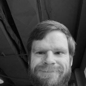 Matt Newsome - Manager, Programmatic Performance, PureCars.