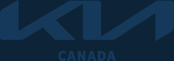 Logo - Kia Canada - PureCars.