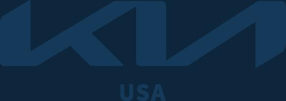 Logo - Kia USA - PureCars.