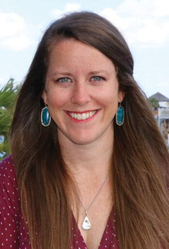 PureCars' Lauren Donalson Recognized In AutoSuccess Women at the Wheel Program - Women at the Wheel Lauren Donalson