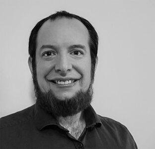Joe Ibershoff - PureCars, Head of Development - Personalized Shopping & Digital Retailing.