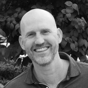 Jonathan Vreeland - PureCars, Head of Design - Personalized Shopping & Digital Retailing.