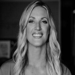 Molly Kristick - PureCars, Regional Account Director, West.