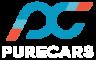 PureCars Logo.